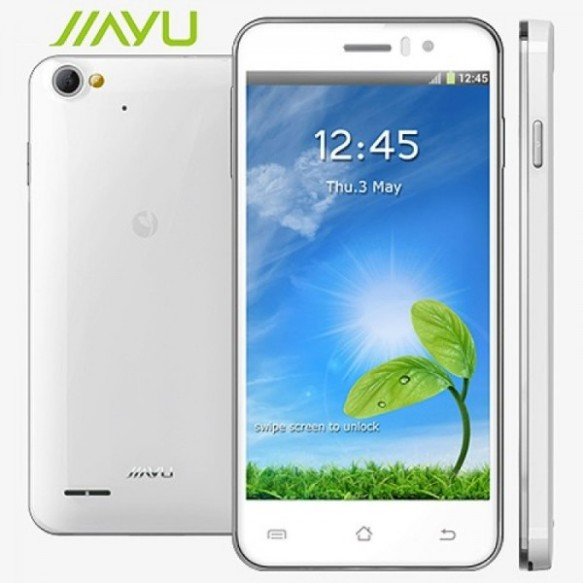 http://www.jiayuofficial.com/jiayu-g4-mtk6589-android-4-2-quad-core-1gb-ram-4gb-rom-4-7-inch-hd-ips-retina-screen-13mp-camera-gyroscope-basic-smart-mobile-phone.html